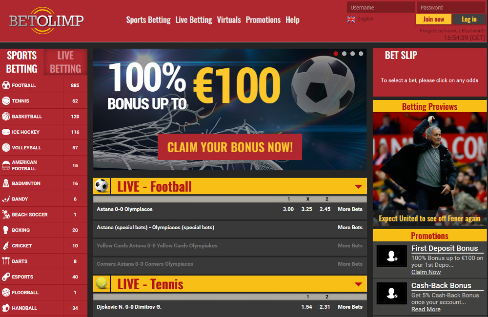 Nakowa betting websites bitcoins brasil vs argentina