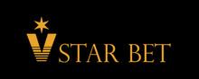 New Bookie - Vstar Bet