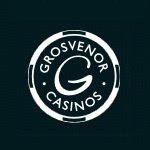 grosvenor sportsbook