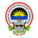 antigue-barbuda-logo