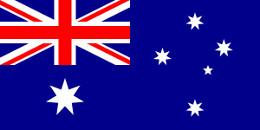 australia-flag-ncs