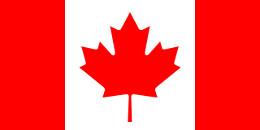 canada-flag-ncs