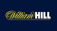 williamhill-newbettingsites