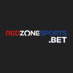 Red ZoneSports