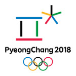 Pyeong Chang winter olympics 2018