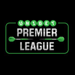 Unibet darts premier league