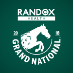 grand national 2018 Randox Health horse race