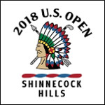 Golf US Open 2018 Shinnecock Hills