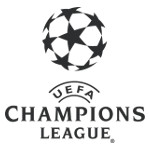 Champions League Final: Real Madrid v Liverpool