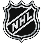 NHL 2017/2018 Winner Odds