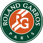 Roland Garros French Open tennis tournament