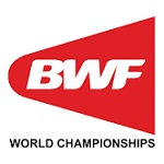 BWF Badminton World Championship