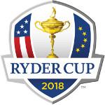 ryder cup golf tournament