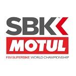 sbk motul superbike world championship