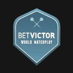 BetVictor Darts World Matchplay