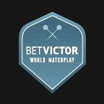 BetVictor Darts World Matchplay