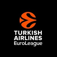 Turkish Airlines Euroleague Basketball
