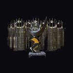 Mercury Music Prize 2018