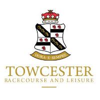 Towcester Greyhound Derby 2018