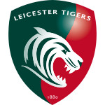 leicester tiger